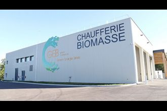 Inauguration-chaufferie-Biomasse2-1